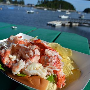 21 Foods New England Does Better Than Anywhere Else        #VisitRhodeIsland