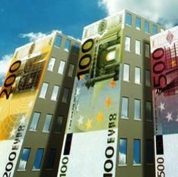 Confedilizia, oltre 50 miliardi di tasse sulla casa. Gli interventi per il futuro: http://www.lavorofisco.it/confedilizia-oltre-50-miliardi-di-tasse-sulla-casa-gli-interventi-per-il-futuro.html