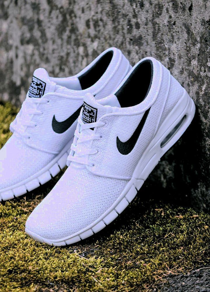 Check it's Amazing with this fashion Shoes! get it for 2016 Fashion Nike  womens running shoes Nike Free Bionic.