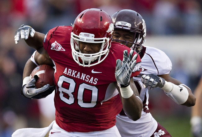 http://bleacherreport.com/arkansas-razorbacks-football
