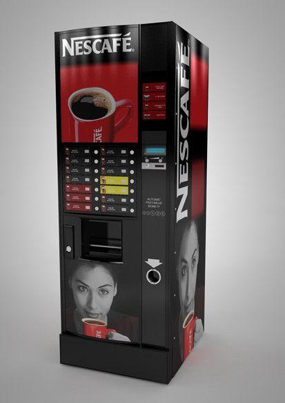 http://www.turbosquid.com/3d-models/vending-machine-c4d/634290