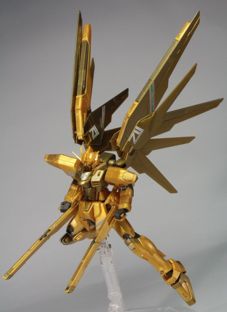 [FULL DETAILED REVIEW] HGCE 1/144 7-ELEVEN FREEDOM GUNDAM GOLD INJECTION COLOR: No.38 Big Size Images http://www.gunjap.net/site/?p=316218