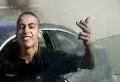 La chaîne de télévision française TF1 a diffusé dimanche, pour la première fois, des extraits audio des discussions entre Mohamed Merah et les policiers pendant les 32 heures du siège de son appartement de Toulouse (sud-ouest) qui s'est achevé par la mort du jeune jihadiste le 22 mars. Le ministre français de l'Intérieur Manuel Valls [...]