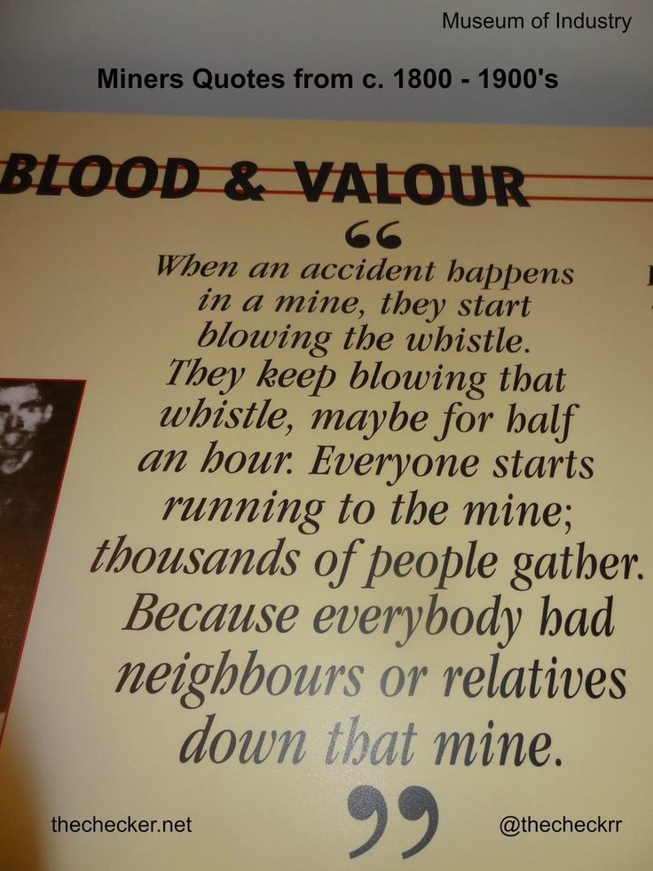 Blood & Valour When an accident... Embedded image permalink
