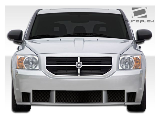 1000 ideas about dodge caliber on pinterest dodge for Woodbridge motors west palm beach fl