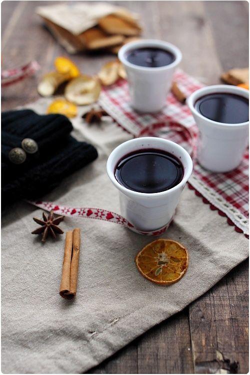 8 best recettes d 39 hiver images on pinterest france petit fours and baking center. Black Bedroom Furniture Sets. Home Design Ideas