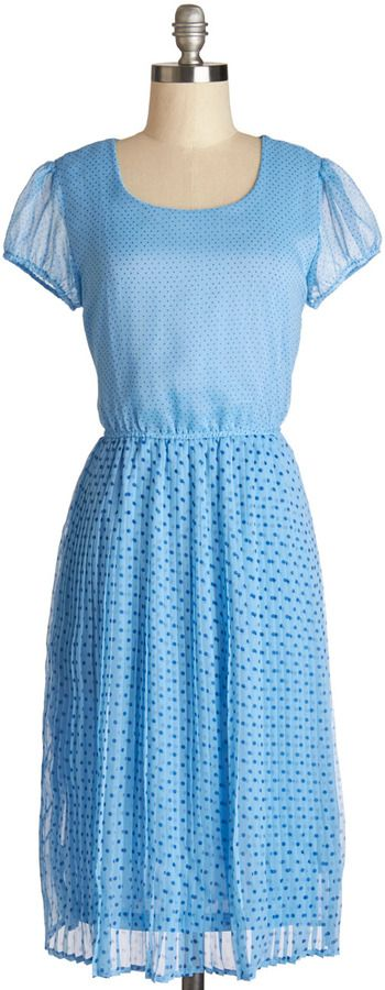 I'll Take Both Dress on shopstyle.com.au
