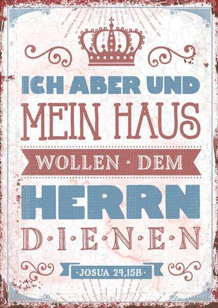 www.segensart.de - dem Herrn dienen                                                                                                                                                                                 Mehr