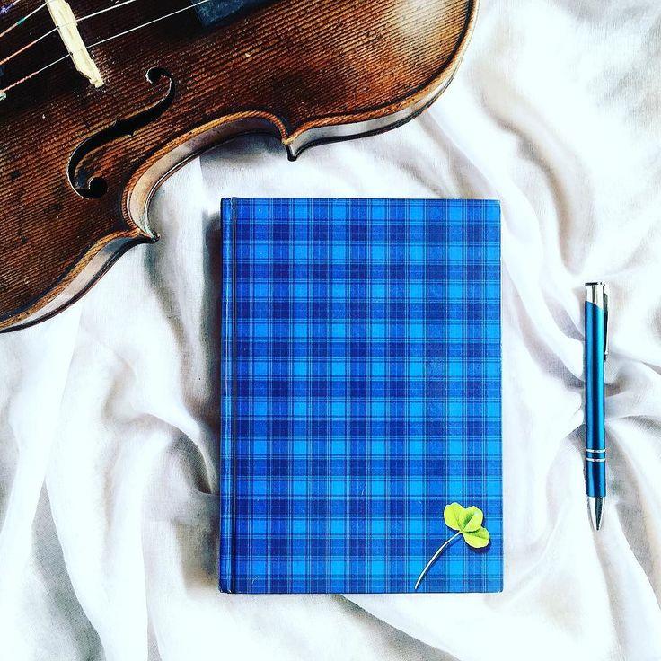 Wiem że weekend ale nie pogardziłabym gdyby imprezowicze z bloku poszli JUŻ spać /jest w pół do dwunastej. rano./ Czy tylko ja umiem skupić się w absolutnej ciszy?  ________________________ #violin | #violino | #violinist | #violinlife | #violingirl | #skrzypaczka | #skrzypce | #muzyka | #geige | #fiddle | #musicaclassica | #instrument | #instaclassical | #bestmusicshots |  #soloist | #virtuoso | #stringmusician | #violinsolo | #jj_musicmember | #classicfm | #talentedmusicians…