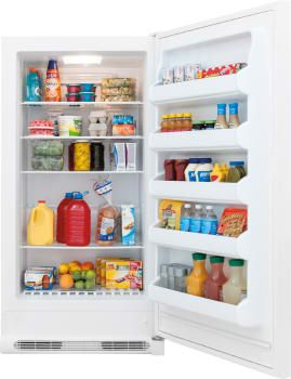 c9721ae7a6ac66881346e03fb0abaa18 best 25 refrigerator sale ideas on pinterest go fridge, healthy  at nearapp.co