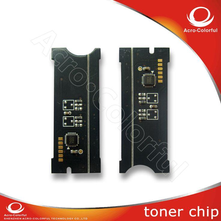 $13.70 (Buy here: https://alitems.com/g/1e8d114494ebda23ff8b16525dc3e8/?i=5&ulp=https%3A%2F%2Fwww.aliexpress.com%2Fitem%2FToner-reset-chip-for-Dell-5530-5535-laser-printer-cartridge-chip-25K-yield-page%2F32708390799.html ) Toner reset chip for Dell 5530 5535 laser printer cartridge chip 25K yield page for just $13.70