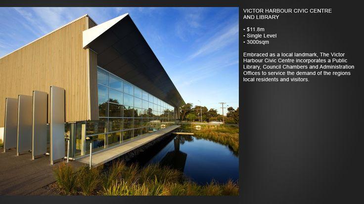HARDY MILAZZO ARCHITECTURE & INTERIOR DESIGN