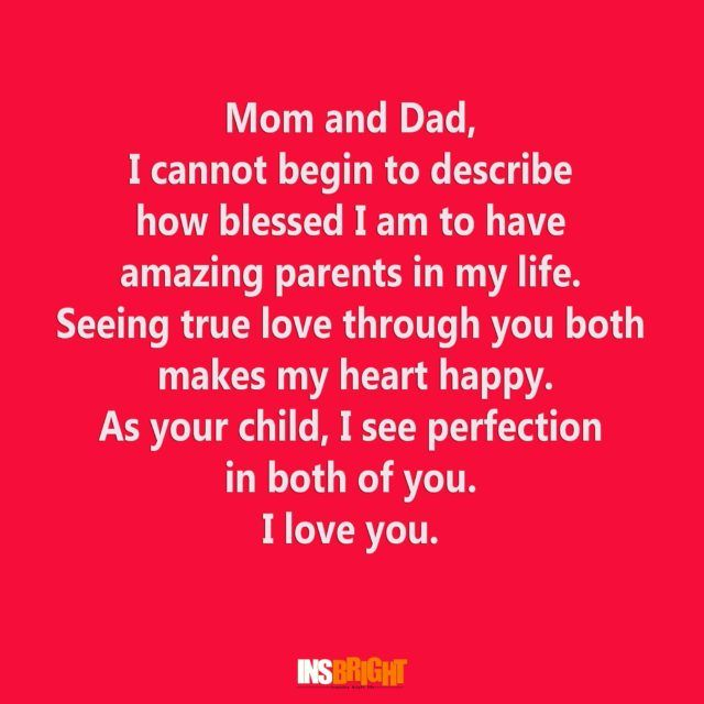 Best 20 Love Anniversary Quotes Ideas On Pinterest: Best 20+ Happy Marriage Anniversary Quotes Ideas On
