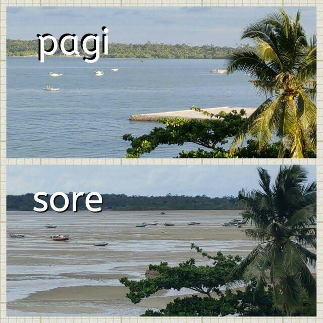 Tanjung Pandan