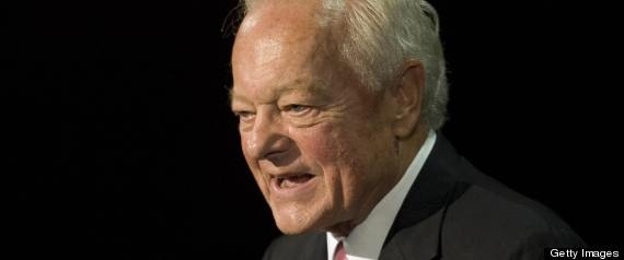 Would have loved to hear Bob Schieffer ranting about the absurd political environment.