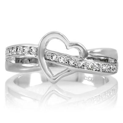1000 ideas about promise rings on