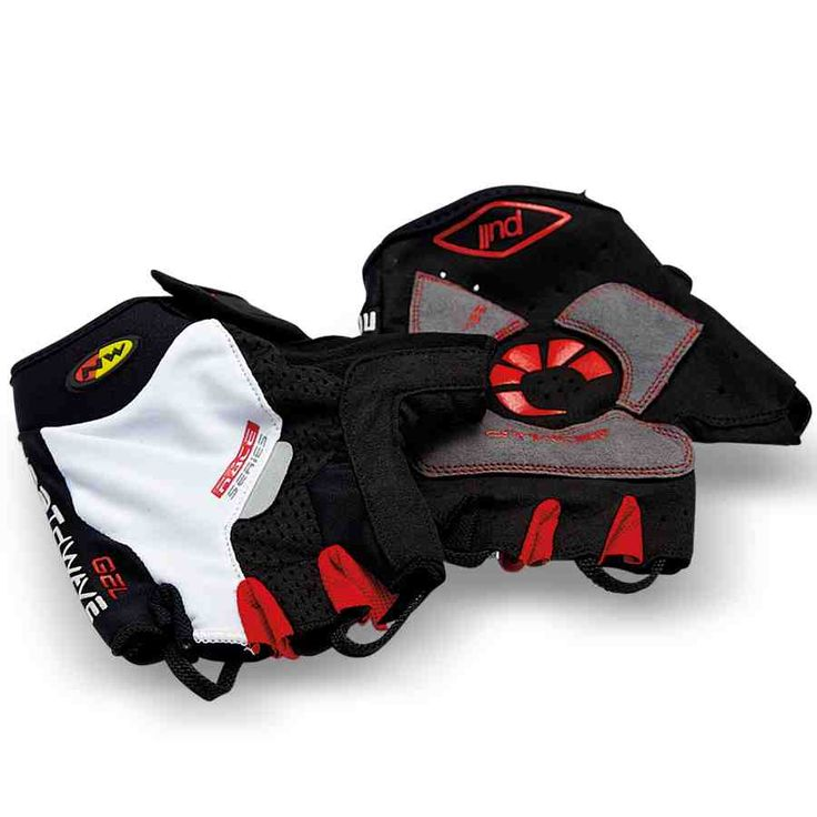 Best Padded Cycling Gloves