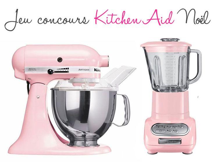 Les 257 meilleures images propos de kitchenteeps sur - Livre cuisine kitchenaid ...