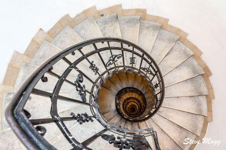 Best Spiral Staircase Architecture Spiral Staircase 400 x 300