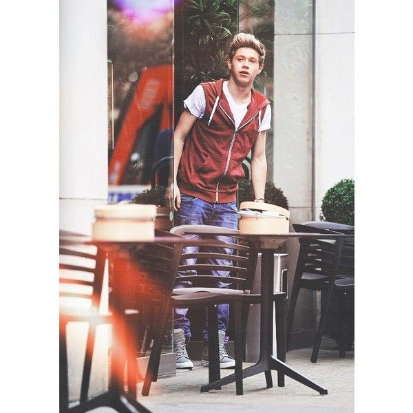 Niall Horan | Найл Хоран | 403 фотографии ❤ liked on Polyvore featuring one direction, niall horan, niall, 1d and pictures