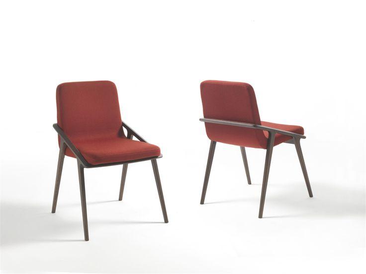 Porada sedie ~ Lolita porada #hauz2 chair sedia kėdės pinterest