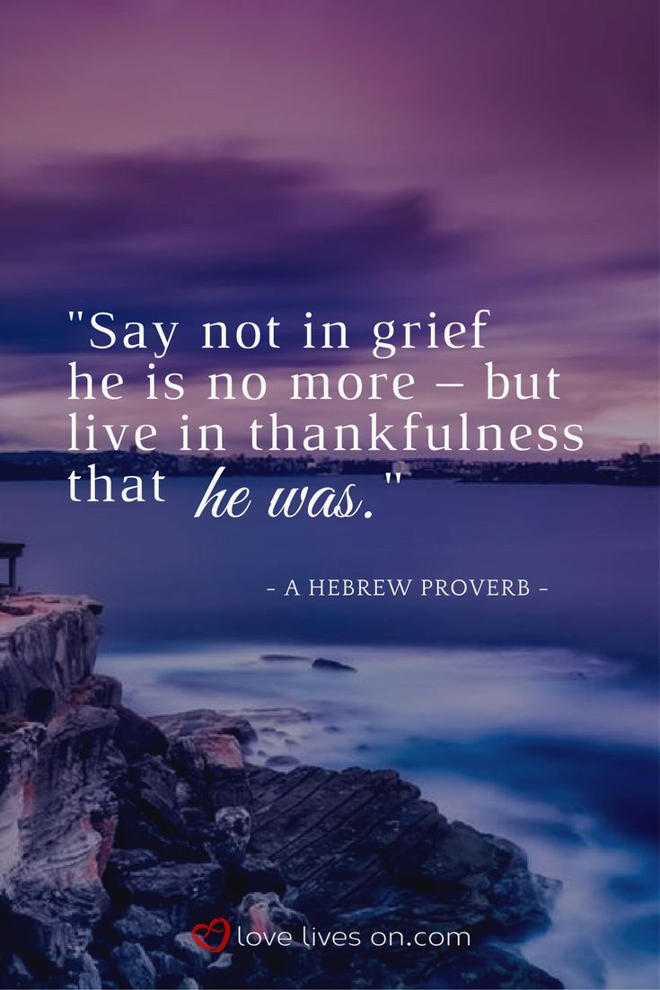 Death Of Loved One Quotes 77 Best Funeral Quotes  Funeral Poems Images On Pinterest