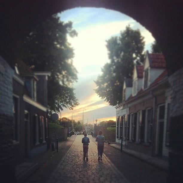 Elburg Photo by floortje1973 • Instagram