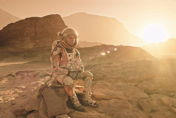 ¿Qué se esconde detrás de la filantropía de Elon Musk en su intento por colonizar Marte? El creador de SpaceX promete llegar al planeta rojo en 2024