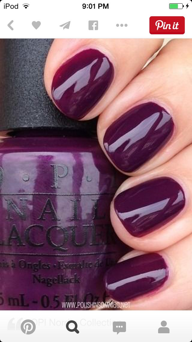 119 best Nail Polish images on Pinterest | Nail scissors, Enamels ...