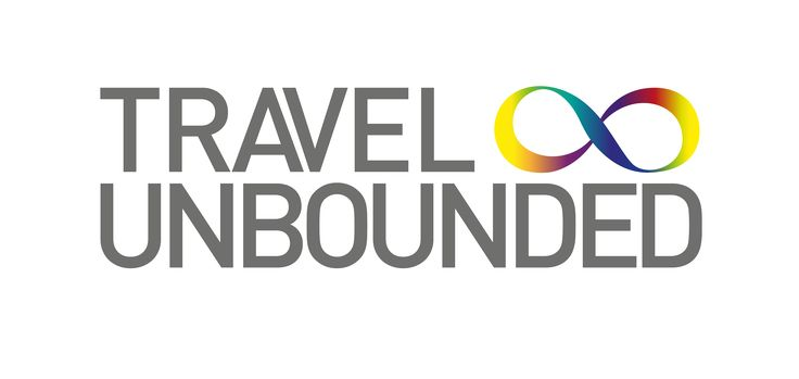 Travel Unbounded