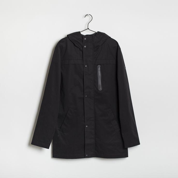 Style: 7001 black