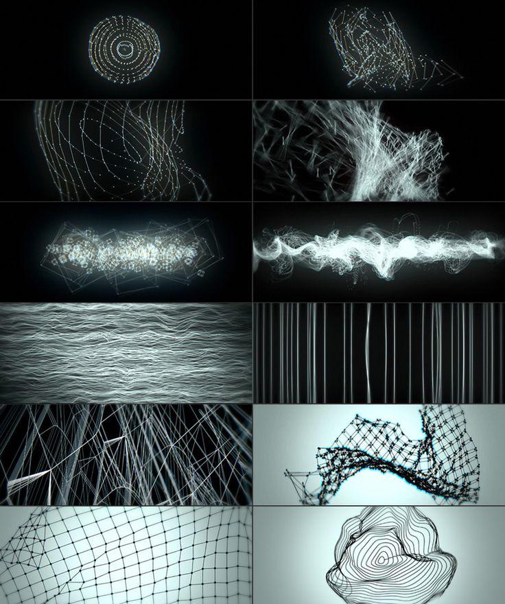 Parametric Worldimprimante 3d - hack Lab - Fab Lab -Diy - Geek - Nerd - Makers - Medi et archeology - research -Art - Ensba Lyon - Ensba - Florent Lagrange - data _ bidouille - workshop - atelier - fabrique - code -arduino - programmation