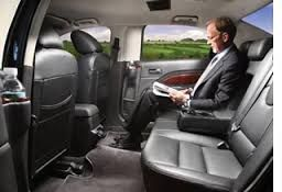Hire Best Limo Service in Long Island: Roslyn-Limo is here to provide you the best Limo service in Long Island. We are in this business for 15 years. Roslyn-Limo is the best choice for Transportation. Hire us for any Occasion anytime anywhere. Call us at 516.484.3200. #limoserviceinlongisland #longislandlimoservice