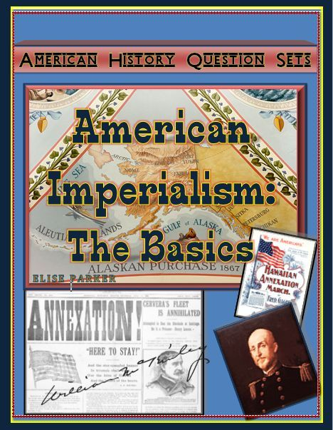 an introduction to the history and the issue of imperialism 16 quotes from culture and imperialism: 'no one today is purely one thing the appropriation of history, the historicization of who kept it going, who won it back, and now plans its future--these issues were reflected, contested, and even for a time decided in narrative.