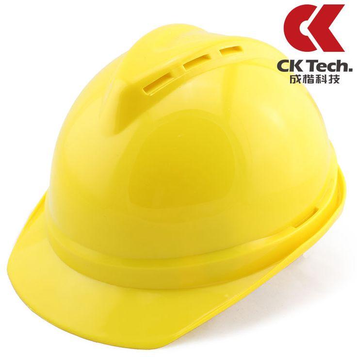 Безопасности мотоциклетных шлемов каски защитные колпачки шляпа шлем capacete немецкий военный ww2 защитный шлем capacete bombeiro каска строительная материалов сайта каска шахтерская тактическое снаряжение