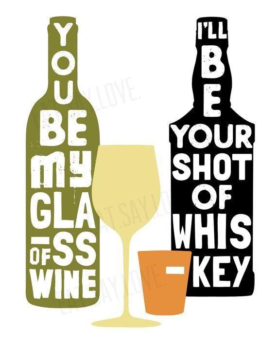 Dean Martin - Little Ole Wine Drinker Me Lyrics | MetroLyrics