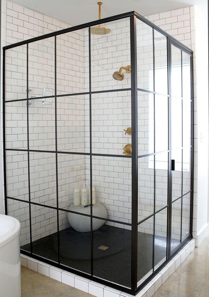 Oltre 25 fantastiche idee su vasche da bagno giapponesi su for Finestra giapponese