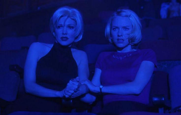 Το «Mulholland Drive» του Ντέιβιντ Λιντς, καλύτερη ταινία του 21ου αιώνα www.sta.cr/2t4d7