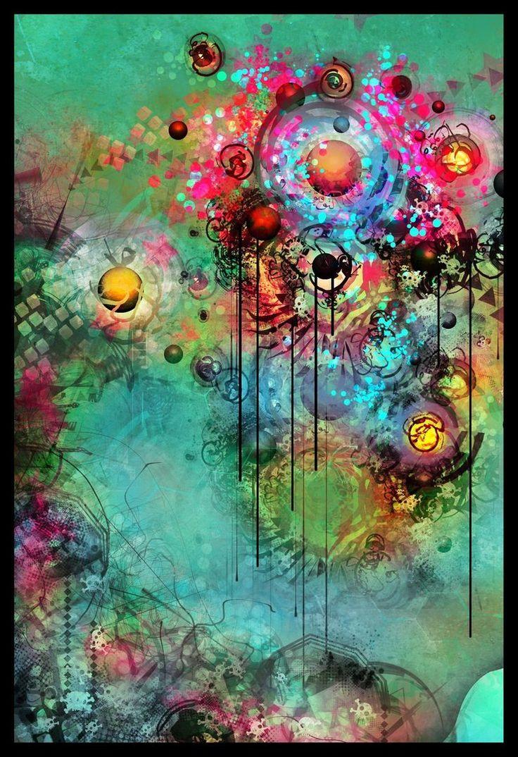 Art Pieces 57 Best Great Art Pieces Images On Pinterest