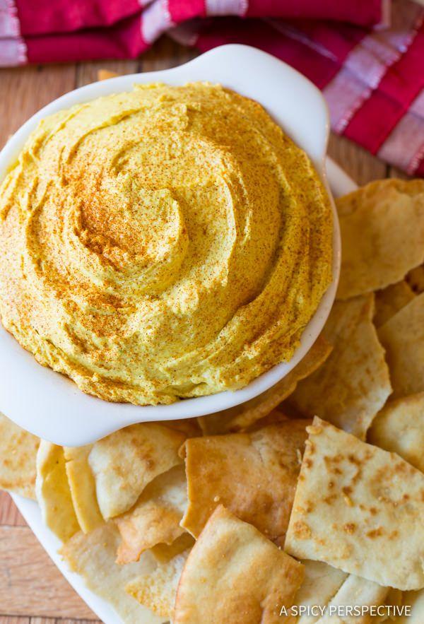 Irish Pub Cheese RecipesDip RecipesParty