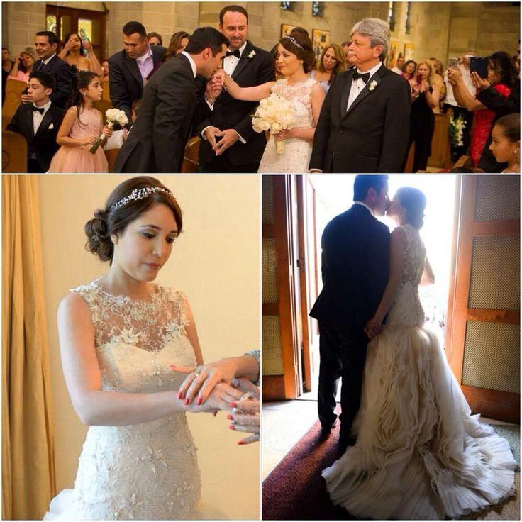 17 Best Images About Sareh Nouri Real Brides On Pinterest
