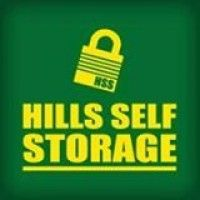 Self Storage Facilities – Your Solution to Storing Everything You Love