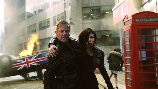 '24: Live Another Day' Finale Director on What That Shocking Silent Clock Means for Jack Bauer 24LAD https://tv.yahoo.com/blogs/yahoo-tv/-24--live-another-day--finale-director-jon-cassar-on-what-that-shocking-silent-clock-means-for-jack-bauer-055829425.html