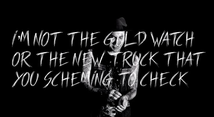 til it's gone yelawolf - Google Search