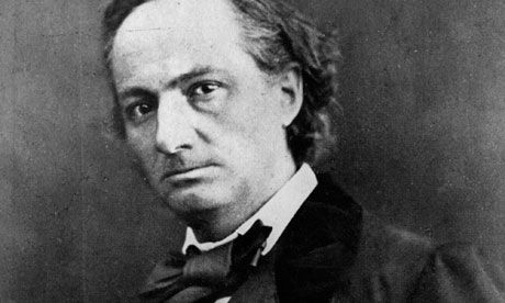 to a passer by baudelaire 1 A une passante/to a passer-by-charles baudelaire around me thundered the  deafening  the flowers of evil, baudelaire one of my favorites books of poetry.