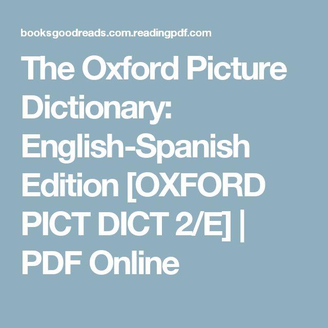 English Result Intermediate Students Book