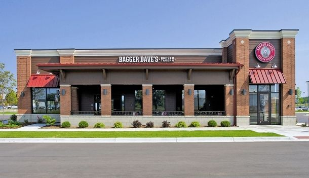 Diversified to sell, lease back buildings as it opens new BWWs, Bagger Dave's | Crain's Detroit Business