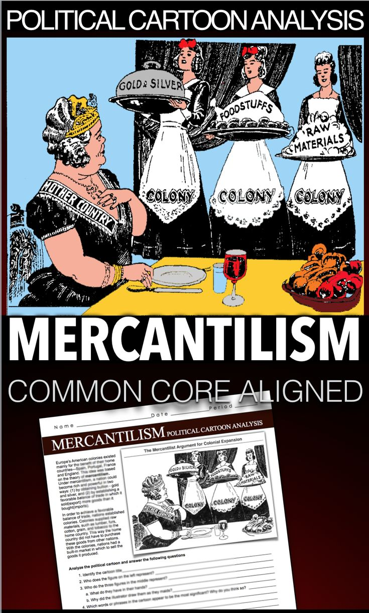 mercantilism in the colonies essay How did mercantilism affect the political and economic development of england's 13 american colonies essay sample home essay samples how did mercantilism affect the political and economic development of england's 13 american colonies.
