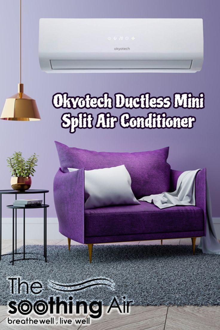Top 10 Split Air Conditioners (Feb. 2020) Reviews