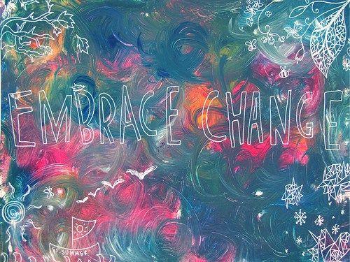 Волшебные цитаты 29 марта 2012